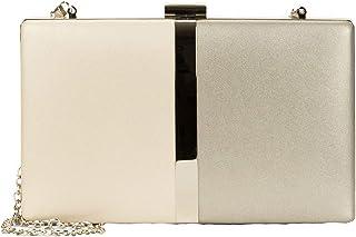 Tamaris Amalia Clutch Tasche 20 cm