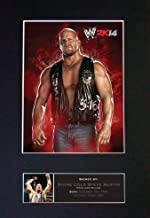 Best pictures of stone cold steve austin Reviews