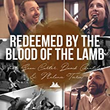 Best blood of the lamb gospel song Reviews