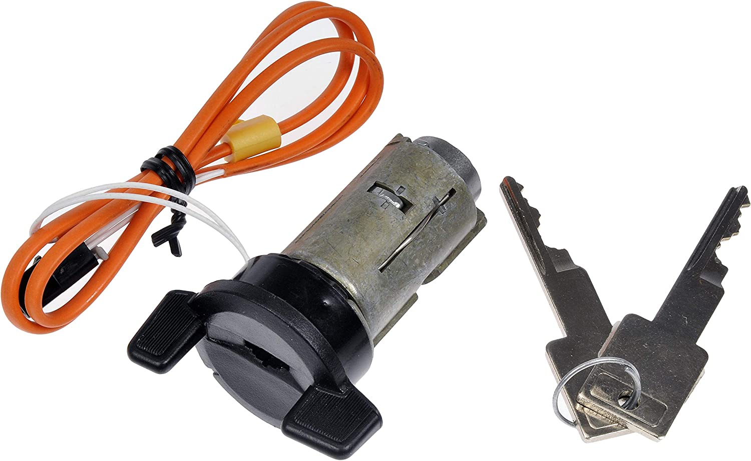 Dorman 924-894 Ignition Limited time trial price Lock Max 57% OFF Cylinder Models for Select