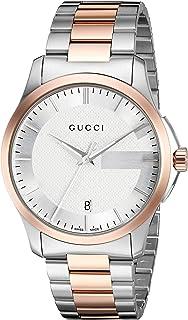 Gucci - Reloj Gucci para Hombre YA126447