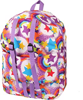 Best front carrier for doll Reviews