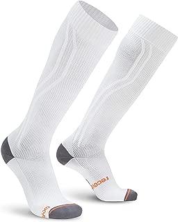 ZENUTA Nuevo Estilo Calcet/ín de Bicicletas Al Aire Libre Transpirable calcetines de baloncesto F/útbol Caminar Correr Tenis Deportes Calcetines