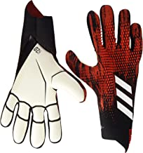 adidas Pred Gl Pro Voetbal Handschoenen