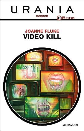 Video Kill (Urania)