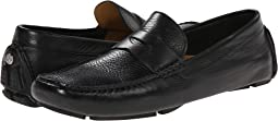 Cole Haan - Howland Penny
