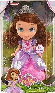 Best real princess sofia Reviews