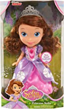 Just Play Sofia the First Royal Sofia Doll