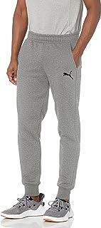 PUMA Men's Essentials Fleece Pants