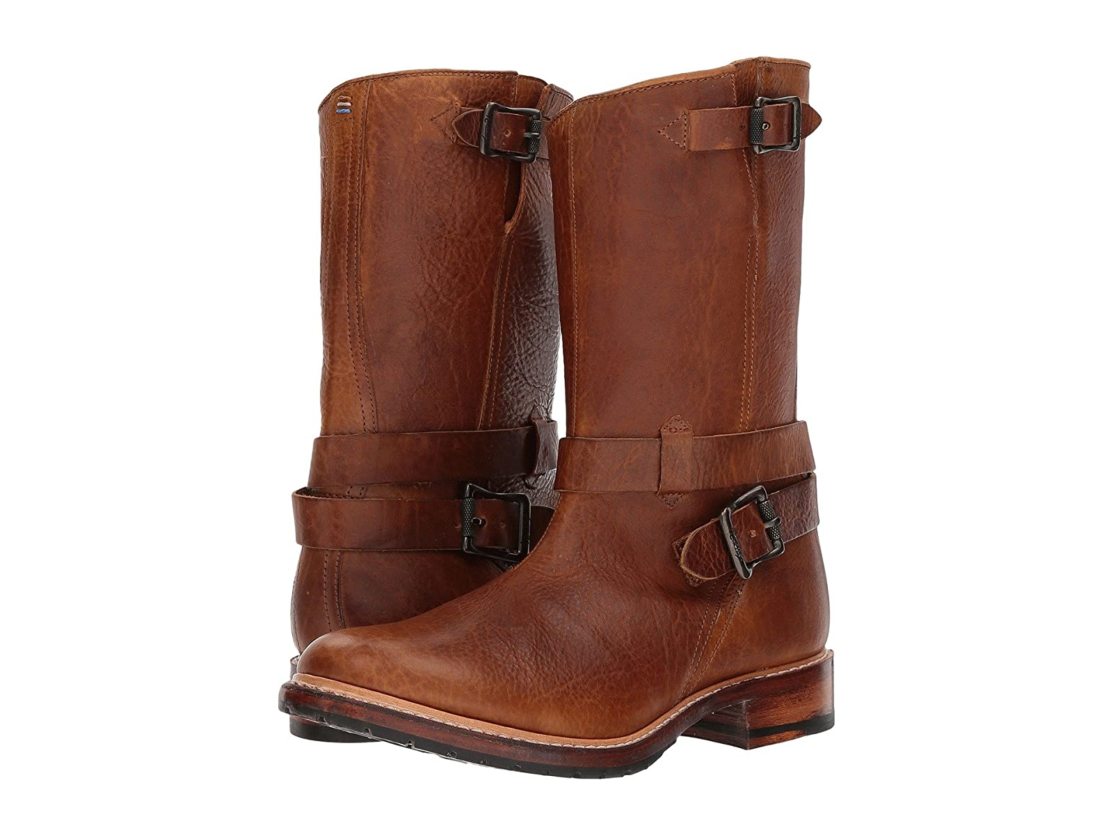 Two24 by Ariat 580Economical and quality shoes