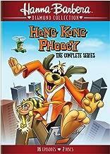 Best hong kong cartoon Reviews