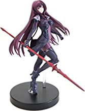 Furyu Fate Grand Order Lancer Scathach Action Figure, 7