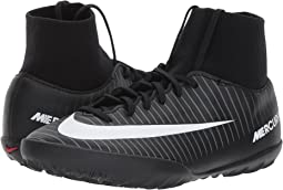 Nike Kids - MercurialX Victory VI CR7 Dynamic Fit Artificial Turf Soccer Boot (Little Kid/Big Kid)