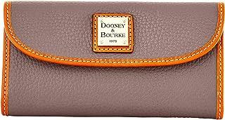 Best dooney and bourke elephant Reviews