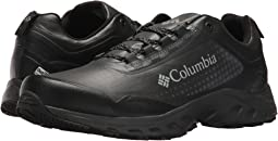Columbia - Irrigon Trail Outdry XTRM