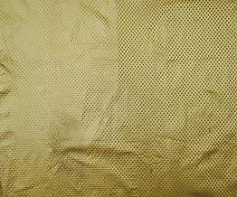 Brocade Blouse Fabric 40
