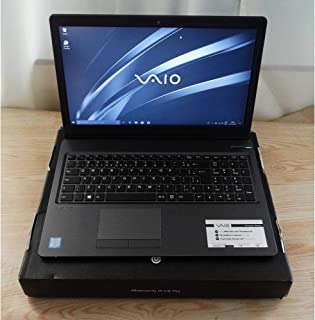 Notebook Vaio VJF155F11X-B0111B FIT 15S I3-7100U 1TB 4GB 15,6 LED WIN10 SL