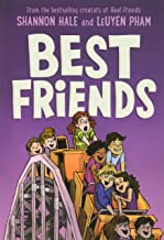 Best Friends (Friends, 2)