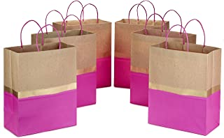 Best cna gift bags Reviews
