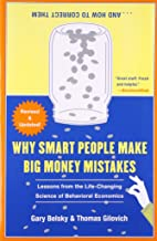 Best why people make mistakes Reviews