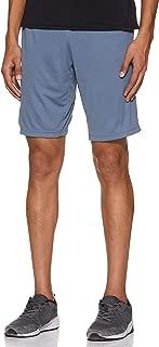 Adidas Men's 4 Krft Chill Short