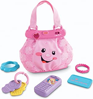 Best pretty purses for cheap Reviews
