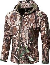 Amazon.es: ropa caza kuiu