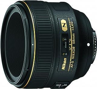 Amazon com: Nikon D5200 - DPReview Tested / Camera & Photo