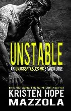 Unstable: An Unacceptables MC Standalone