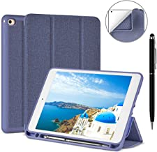 Best ipad mini 4 case with pen holder Reviews