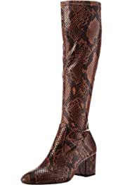 Amazon.es: Aldo Botas Zapatos para mujer: Zapatos y