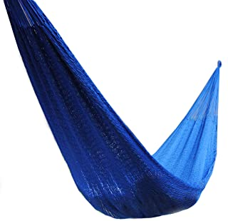 Best algoma single person hammock Reviews