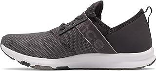 Women's FuelCore Nergize V1 Sneaker