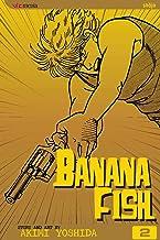 Banana Fish, Vol. 2 (2) PDF