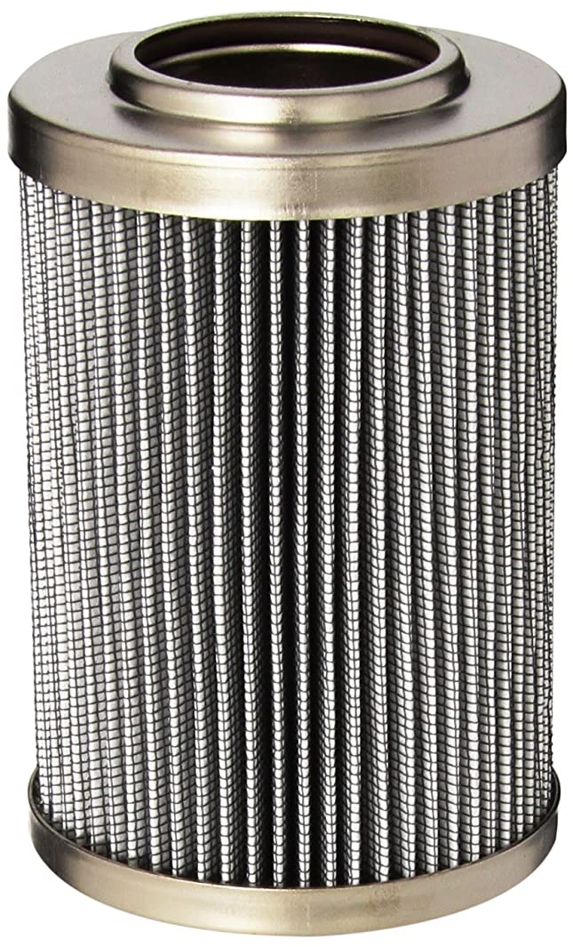 Millennium-Filters MN-932648Q Parker Hydraulic Filter, Direct Interchange, Cylindrical