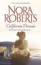 California Dreams: An Anthology