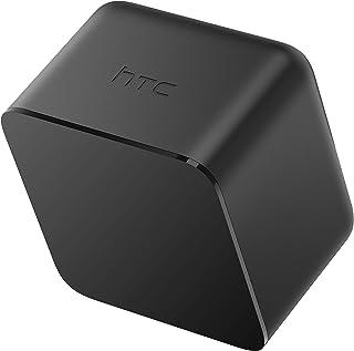 【国内正規品】 HTC VIVE ベースステーション