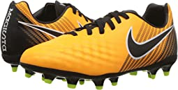 Nike Kids - Magista Onda II Firm Ground Soccer (Toddler/Little Kid/Big Kid)