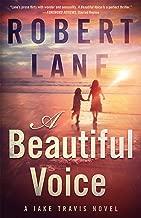 A Beautiful Voice (Jake Travis Book 6)