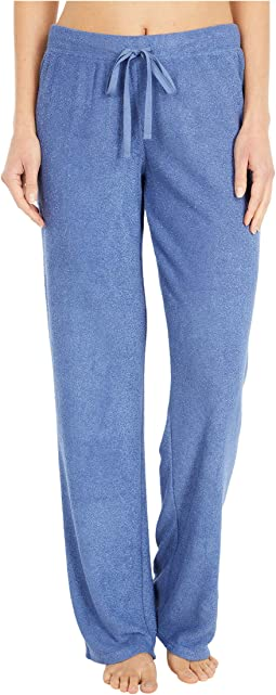 Terry Lounge Pants