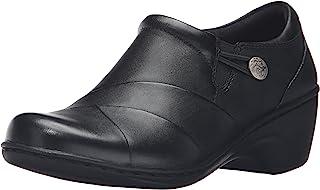 حذاء تشانينغ آن سهل الارتداء من CLARKS
