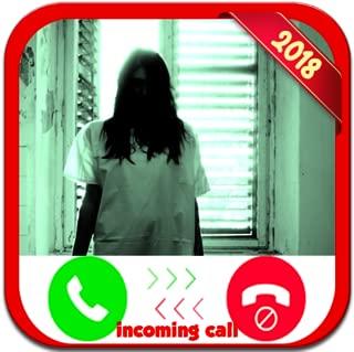 Best ghost phone call prank Reviews