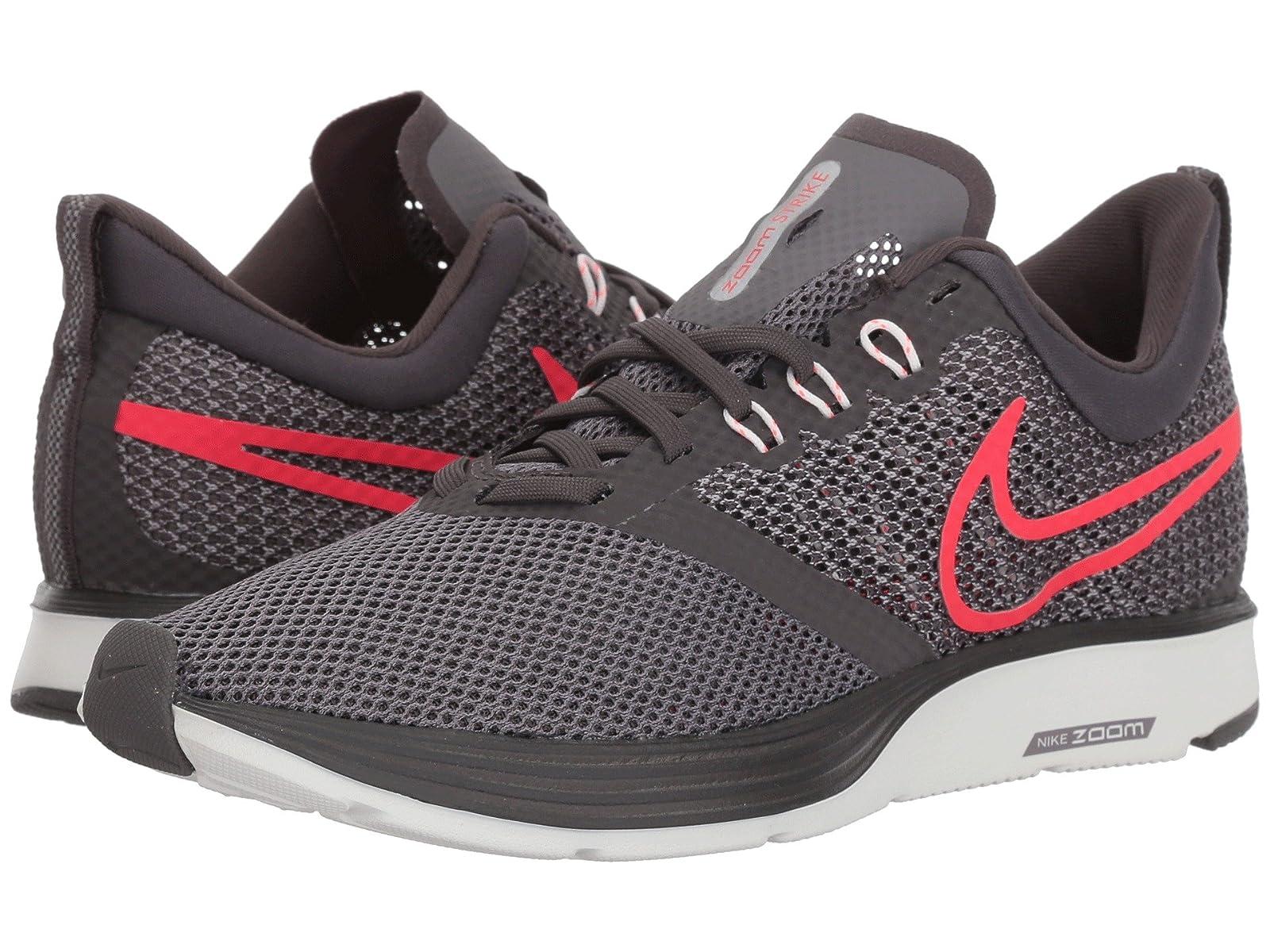 Nike Zoom StrikeAtmospheric grades have affordable shoes