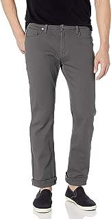 southpole slim straight jeans
