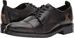 Frye - Officer Oxford