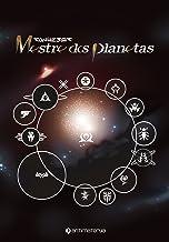 Mestre dos Planetas