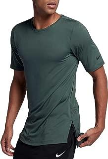 Nike Men's Modern Utility Fitted Training T-Shirt