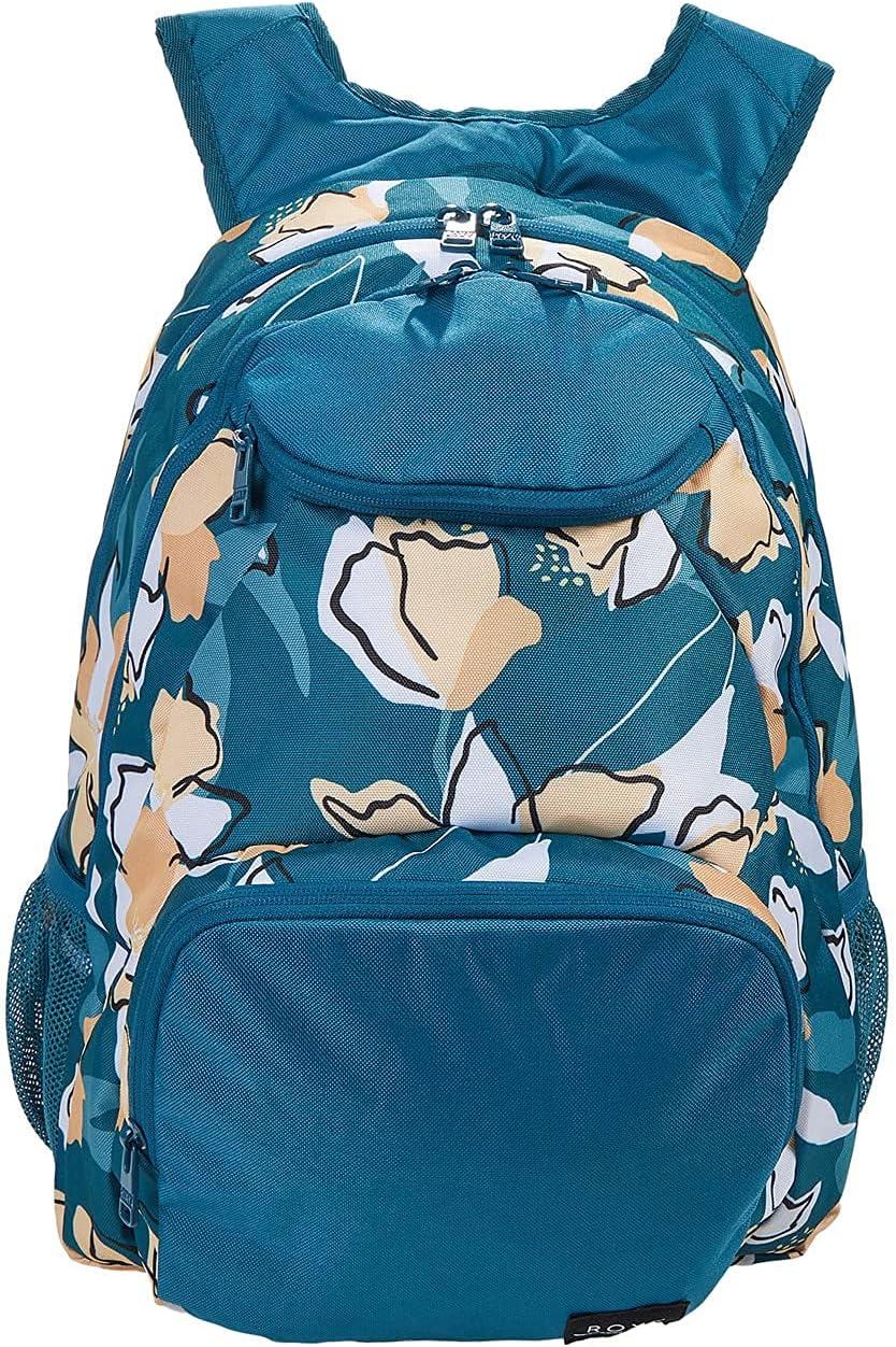 Roxy womens Shadow Swell Backpack, Corsair Rachele 212, One Size US