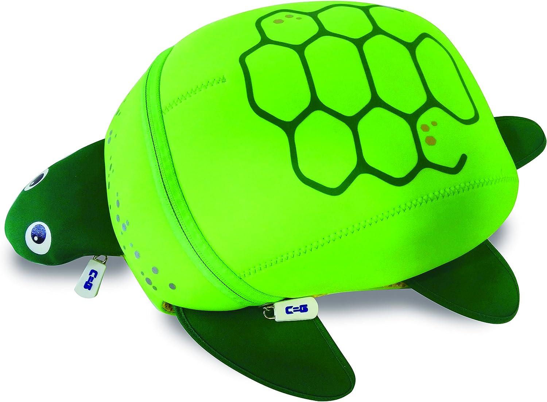 Copywritte Kinderrucksack, grün (grün) - 077787 B071KCFH6T | Rabatt