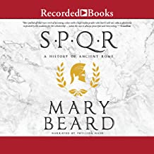 Best mary beard spqr Reviews